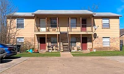 Building, 1704 Cedarhill Dr, 0