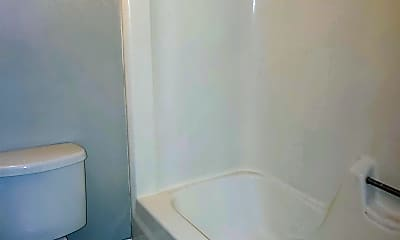 Bathroom, 93 Henry Law Ave 25, 2