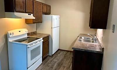 Kitchen, 1132 Tiffany Pl, 1