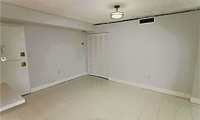 Bedroom, 1251 NE 108th St, 0