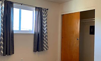 Bedroom, 2084 Regent Way, 1
