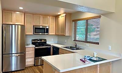 Kitchen, 336 Cayuga St, 0