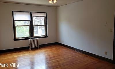 Bedroom, 4320 36 1/2 St, 2