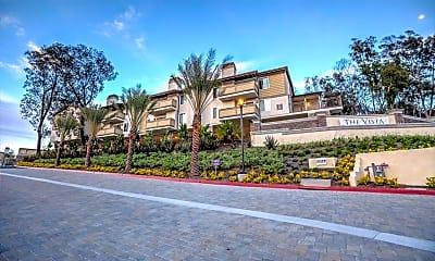 Building, The Vista at Laguna, 0