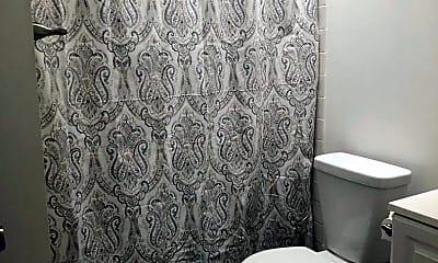 Bathroom, 704 Hite St, 1