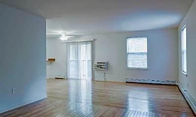 Living Room, 101 Blue Spring Rd, 0