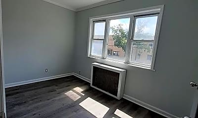 Living Room, 102-21 184th St 2ND, 1