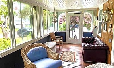 Living Room, 42 Fairview Rd, 1