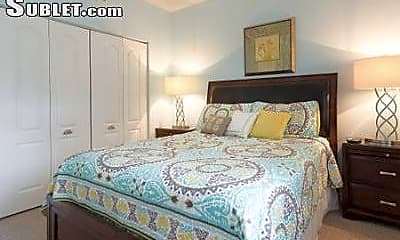 Bedroom, 33186 SW 127th Ave, 0