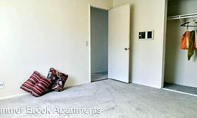 Bedroom, 1587 Oro Vista Rd, 0