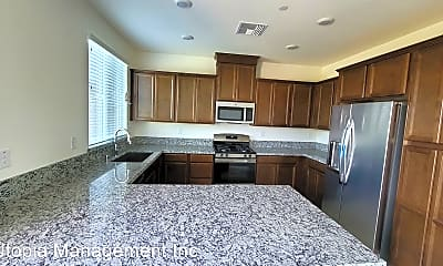 Kitchen, 69 Aurum Park Ct, 1