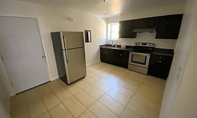 Kitchen, 1600 S 12th St, 0