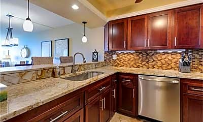 Kitchen, 25900 Hickory Blvd 805, 1