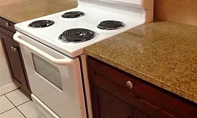 Kitchen, 5814 NE 4th Ct 104, 0