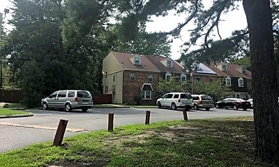 Oakcrest Estates, 0
