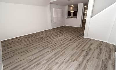 Living Room, 21602 Lexor Dr, 0
