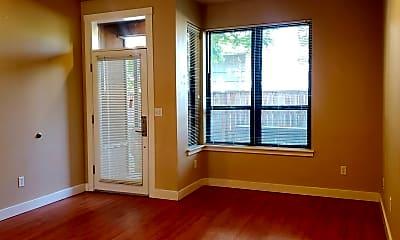 Bedroom, 633 E 14th Ave, 1