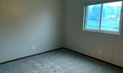 Bedroom, 516 W Herndon St, 1