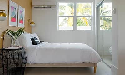 Bedroom, 2601 NW 1st Ave 1, 1