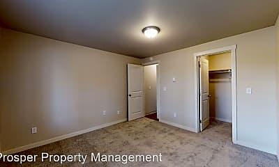 Bedroom, 10715 Sales Rd S, 2