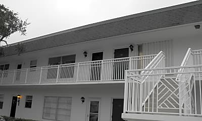 Building, 2800 Indian River Blvd, 0