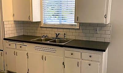Kitchen, 1016 W 102nd St, 0