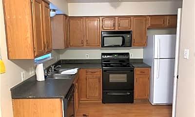 Kitchen, 7222 Owen Ct 1, 1