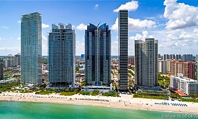 17141 Collins Ave 4002, 0