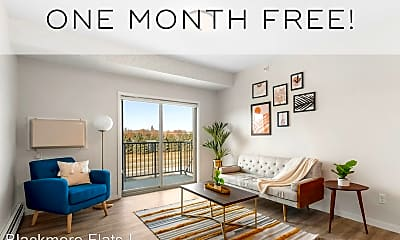 Living Room, 2655 S 34th St, 0