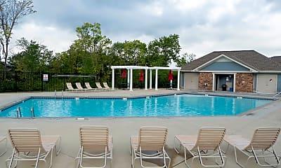 Pool, 2102 SW Timbertrace Ln, 1