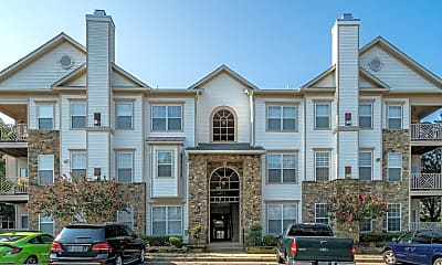 Building, 5909 Founders Hill Dr 202, 0