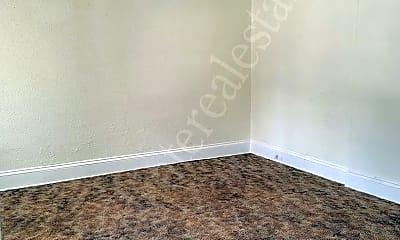 Bedroom, 2612 Foraker Ave, 1