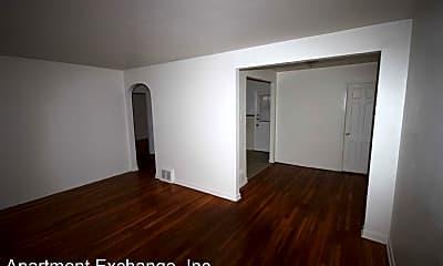 Bedroom, 7237 Ruddy Ln, 1