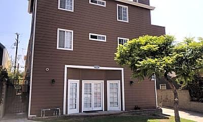 Building, 1622 Freeman Ave, 0