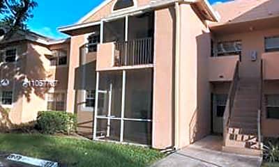 Building, 800 Cypress Park Way, 0