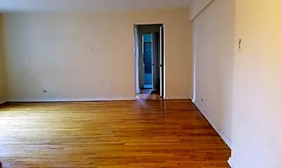 Living Room, 141-50 85th Rd, 1