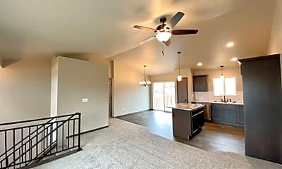 Living Room, 16159 2nd St, 1