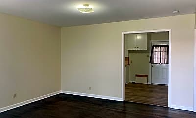 Bedroom, 3130 Guadalupe St, 1