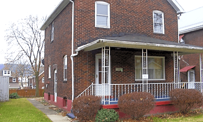 1154 Ohio Ave, 1