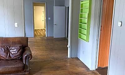 Living Room, 107 Cady St, 1