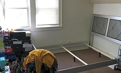 Bedroom, 3822 W Mt Vernon Ave, 2