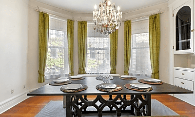 Dining Room, 650 W Wrightwood Ave, 2