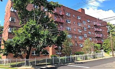 River Drive Apartments, 0