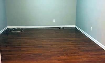 Bedroom, 117 Green St 6, 1