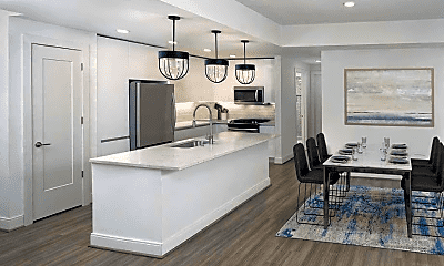 Kitchen, 3331 Roswell Rd, 0