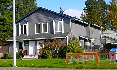 Building, 2114 - 2116 WOBURN ST., 0