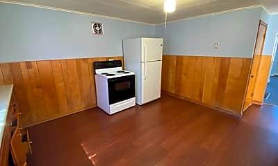 Kitchen, 2613 W State St, 1