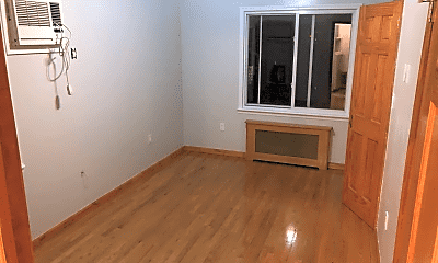 Bedroom, 99-44 62nd Ave, 2