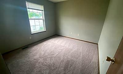 Bedroom, 1210 Country Creek Ct, 2