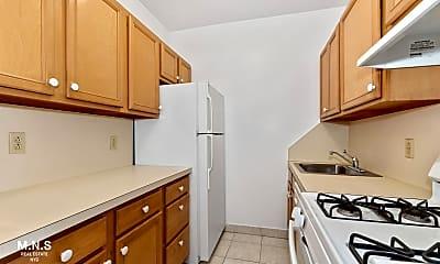 Kitchen, 3300 Netherland Ave 3-G, 1
